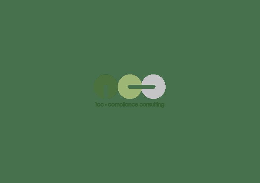 1cc_Logo_RGB_freigestellt